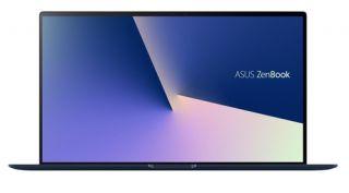 ASUS Zenbook 15 UX534FTC-A8078R