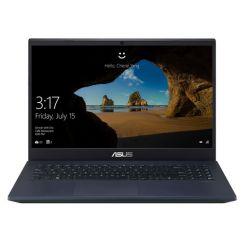 ASUS X571GT AL341T