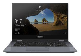 ASUS VivoBook Flip 14 TP412FA EC226R