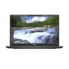 Dell Latitude 7300 V238G