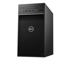 Dell Precision 3630 Tower
