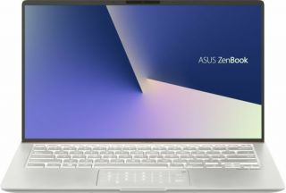 ASUS ZenBook 14 UX433FN A5917