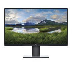 Dell P2720DC Monitor 27 Zoll