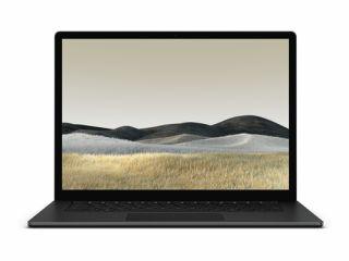 Microsoft Surface Laptop 3 VPN-00025