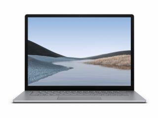 Microsoft Surface Laptop 3 VPN-00004