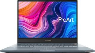 ASUS ProArt StudioBook W700G2T-AV002R