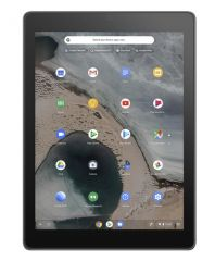 ASUS Chromebook Tablet CT100PA AW0035