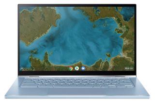 ASUS Chromebook C433TA AJ0057