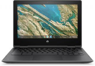 HP Chromebook x360 11 G3 9TV01EA