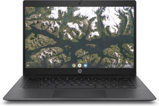 HP Chromebook 14 G6 9VX72EA