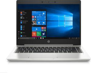 HP ProBook 440 G7 8VU45EA