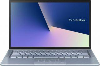 ASUS ZenBook 14 UM431DA AM072R