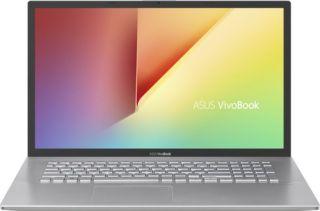 ASUS VivoBook 17 M712DA-AU148T