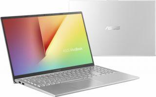 ASUS VivoBook 15 X512DA-EJ389T
