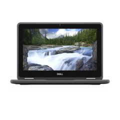 Dell Latitude 3190 2-in-1