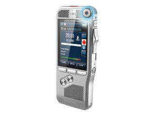 Philips Digital PocketMemo DPM8300