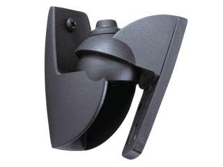 Vogel's VLB 500 Klammer