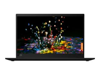 20QD003MGE_Lenovo_ThinkPad_X1-Carbon-G7_front-facing