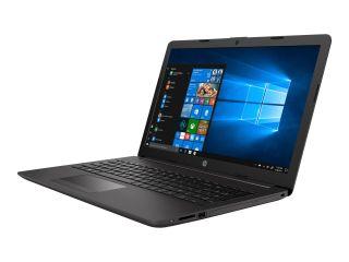 HP 255 G7 2XY61EA