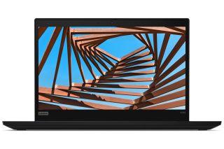 Black Friday Laptop Deal Lenovo ThinkPad X390 Edition 2019 - Modell 20Q0003VGE