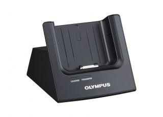 Olympus Dockingstation CR10