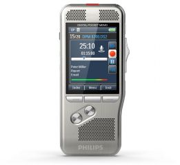 Philips Digital PocketMemo DPM8300