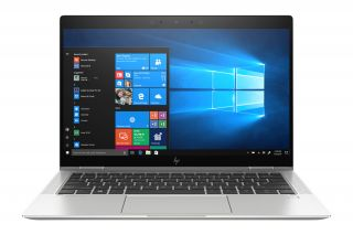 HP EliteBook x360 1030 G4 7YL38EA Notebook-Modus