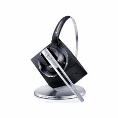 Sennheiser DW Office ML Headset