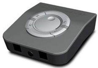 Sennheiser UI 760  Verstärker