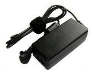 Fujitsu Netzteil - 150 Watt für Celsius H760 H770