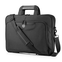 HP Value Top Load Case