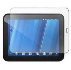 Panasonic FZ-G1 Displayschutzfolie FZ-VPFG11U