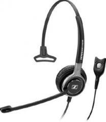 Sennheiser SC 632  Headset On-Ear