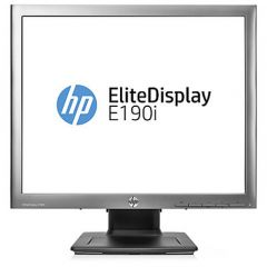 HP EliteDisplay E190i 19 Zoll