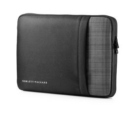 HP Ultrabook Sleeve
