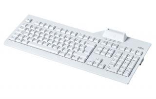 Fujitsu KB SCR2 USB Tastatur | NL
