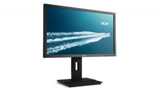 Acer B226HQL Monitor 22 Zoll