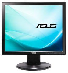 ASUS VB199T Monitor 19 Zoll