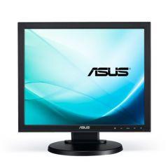 ASUS VB199TL Monitor 19 Zoll