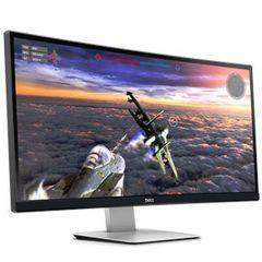 Dell UltraSharp U3415W 34 Zoll