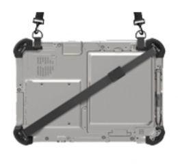 InfoCase DuraStrap Bundle