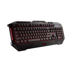 ASUS Cerberus Tastatur | DE