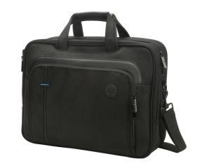 HP SMB Topload Case