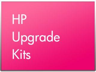 HP Video-Adapter DVI-I > VGA