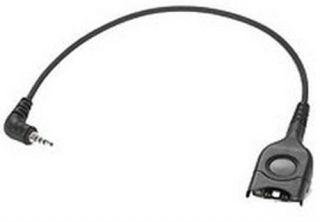 Sennheiser CCEL 195 Kabel