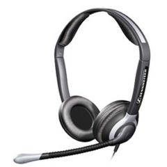 Sennheiser CC 550 Headset