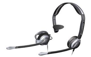 Sennheiser CC 530 Headset