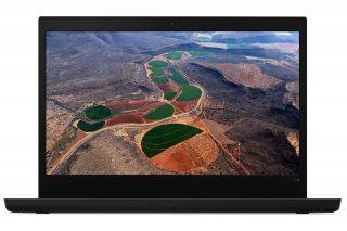 Lenovo ThinkPad L14 20U1000VGE - Vorderseite
