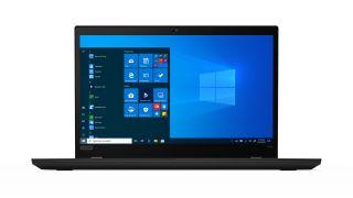 Lenovo ThinkPad P53s 20N60018GE