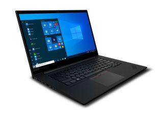 Lenovo ThinkPad P1 2. Gen. 20QT000LGE